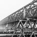 Starý most  *1945 +2013