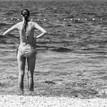 plážové......1.