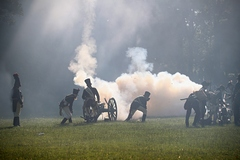 Napoleonské dni ll.