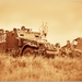 M3A1 Scout