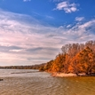 Medzi Dunajom a Moravou