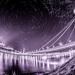hviezdny most 2
