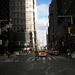 NYC_2008