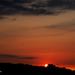 Sunset N.Zamky