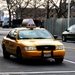 NYC_2008 yellow cab