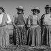 Cuatro De Titicaca Uros