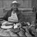 Carnicera de Cuzco
