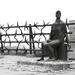 Žena z Mauthausenu