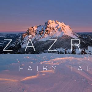 The Way Fairy-Tale ZÁZRIVÁ