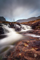 River of Orchy