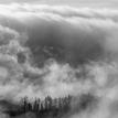 Tsunami z oblakov