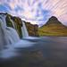KIRKJUFELL (ISLAND)