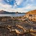 pobřeží Elgol (ostrov Skye)