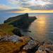 Neist Point (ostrov Skye)