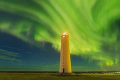 ... ICELAND ...