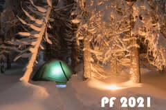 ... PF 2021 ...