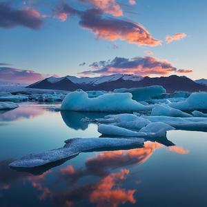 ... ISLAND ...