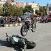 motofest 2012....3
