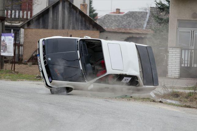 BMW E30 er