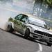 Roman Kuchárik BMW E30 V8