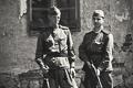 Rekonštrukcia bojov v Nemeckej