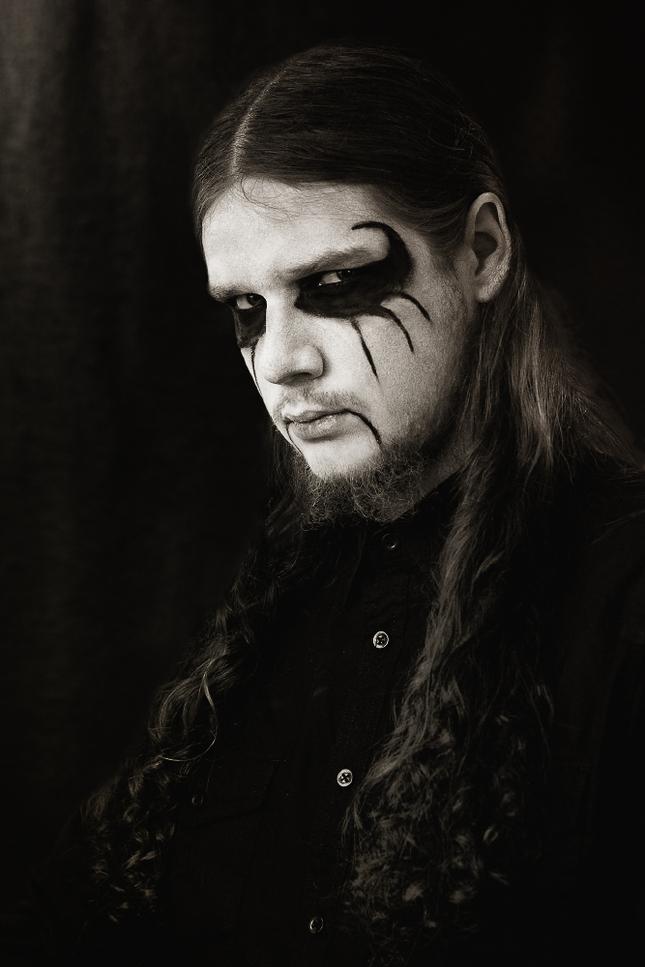 Black Metal II.
