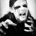 Black Metal:)