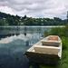 Kolpasske jazero