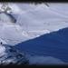 Do alp nejen na lyže