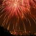Firework Bratislava