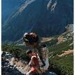 Sherpa Rallye 2014