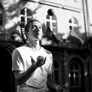 Bratislavske bublifukovanie 2017