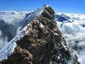Na vrchole