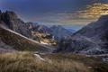 molveno valley