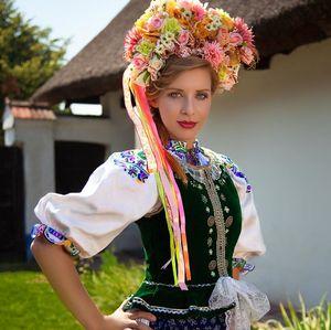 Project Travel - Slovakia