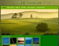JRfoto