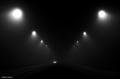 Cesta do temnoty