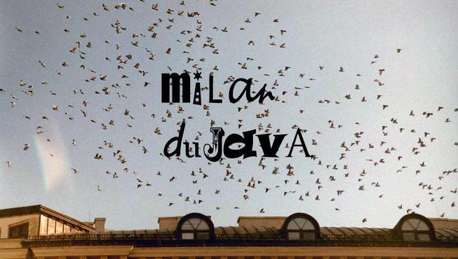 mdujava77 wallpaper
