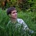 Už možem výjsť z tej travy? :-)