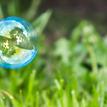 Bublina II.