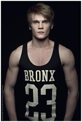 Bronx 23