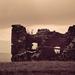 Sarissky hrad 2