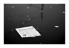 Nechte plavat denní tisk...