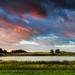 Špitálský rybník