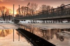 Dlouhý most