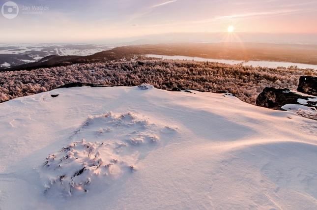 Sněžník