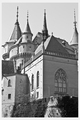 Bojnicky hrad
