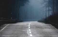 Hmlista cesta