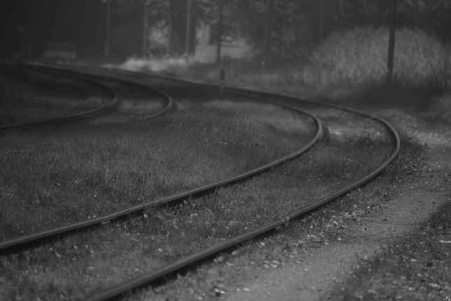 Staničná - Oslany