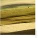 Liptovský 3-uholník